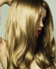 Базовое восстановление волос - от «Seiloo Cosmetic»